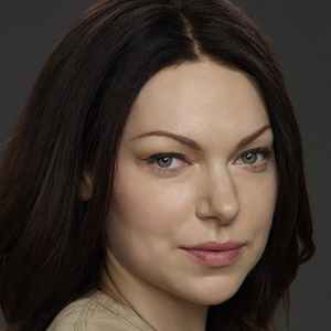 Laura Prepon 'Needed' to Be in Orange Is The New Black, As 'Lesbian Catnip?'