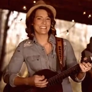 Brandi Carlile Ditches Columbia Records, Strikes Out on Her Own