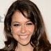 'Orphan Black's' Tatiana Maslany in Pawnee for 'Parks and Recreation' Stint