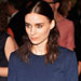 Rooney Mara Replaces Mia Wasikowska in Lesbian Potboiler 'Carol'