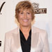 Op-Ed: Diana Nyad - World-Class Marathon Swimmer and Lesbian Icon