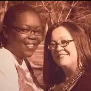 WATCH: Texas Newspaper Refuses to Publish Lesbian Wedding Announcement