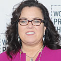 Rosie O'Donnell to Guest Star on ABC Family's Lesbian Drama 'The Fosters'