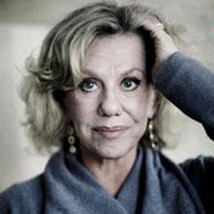 Erica Jong's Lesbian Aunt, Lifelong Feminism, And Death Knell for the GOP