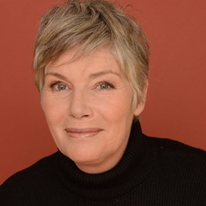 Kelly McGillis is Back in a Creepy Little Film You Must See