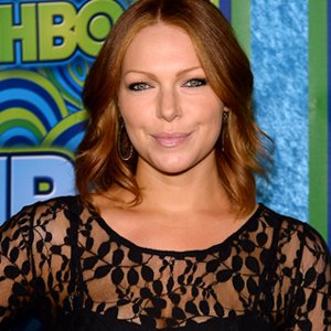 Laura Prepon is 'Definitely Coming Back' for Season 2 of 'Orange is The New Black'