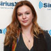Get Ready for a Lot More of Amber Tamblyn's Lesbian Character on 'Two and a Half Men'