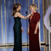 Tina Fey and Amy Poehler to Reprise Golden Globes Hosting Gig for Two More Years!