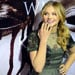 'Carrie's'  Chloë Grace Moretz on Bullying and Working with Out Director Kimberly Peirce