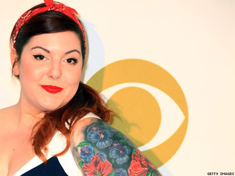INTERVIEW: Welcome to the Age of Mary Lambert