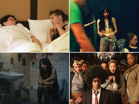 8 Lesbian-Approved Movies Not to Miss at Sundance 2014