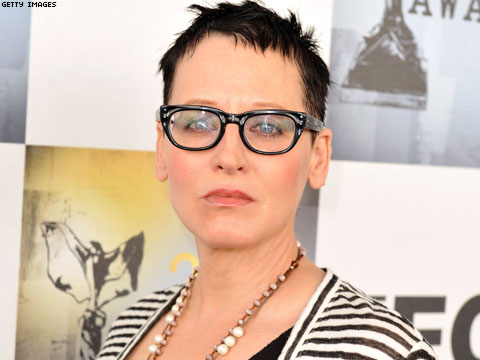 Question lori petty lesbian sex share your