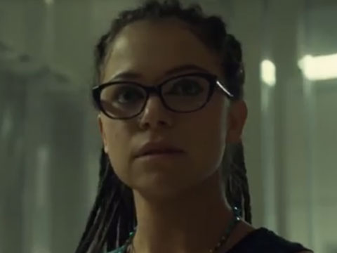 WATCH: 7 New Orphan Black Season 2 Teasers to Hold You Over!