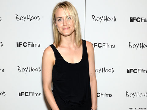 OITNB's Taylor Schilling on What Piper Would Have Done Without Alex