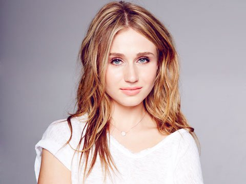 Rita Volk choice awards