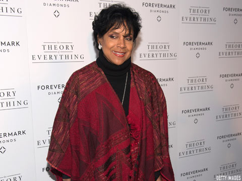 Image result for phylicia rashad