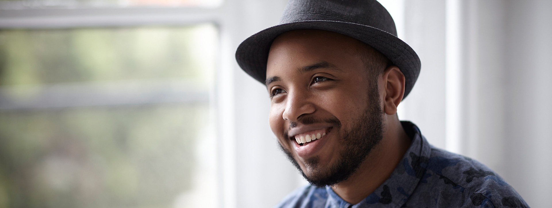 Justin Simien Urges Marginalized to Tell Their Stories
