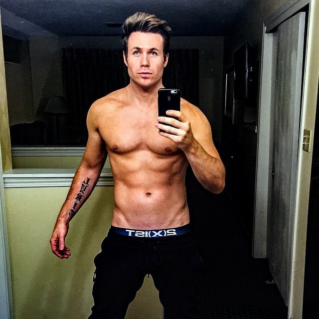 Theme ashley parker angel can