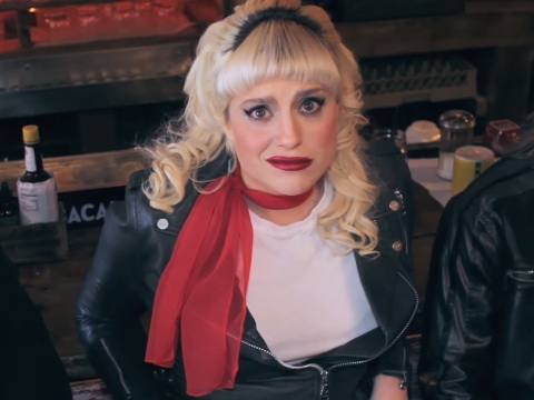 WATCH: Gender-Bending Music Video Will Have You Singing All Day