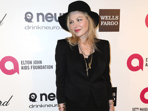 Tatum O'Neal on Having 'Beautiful and Honest' Relationships With Women