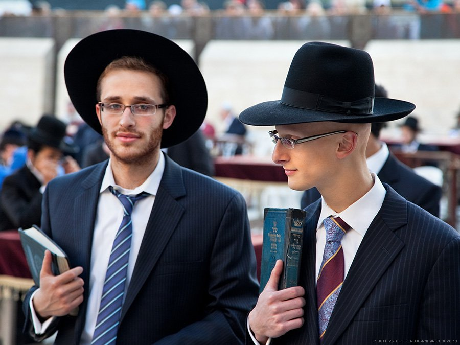 Discover why millions of Jewish JD - For Jewish singles looking