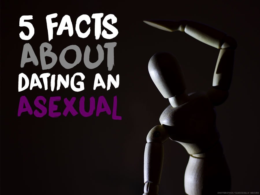 1 Asexual Dating Site For Asexual People - Asexuality