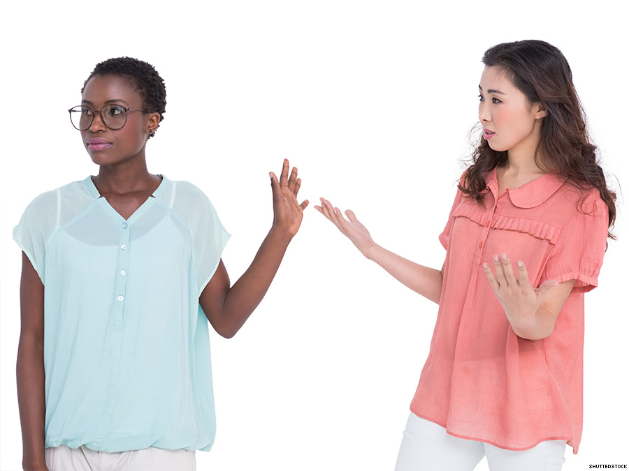 signs you re in a toxic friendship pride