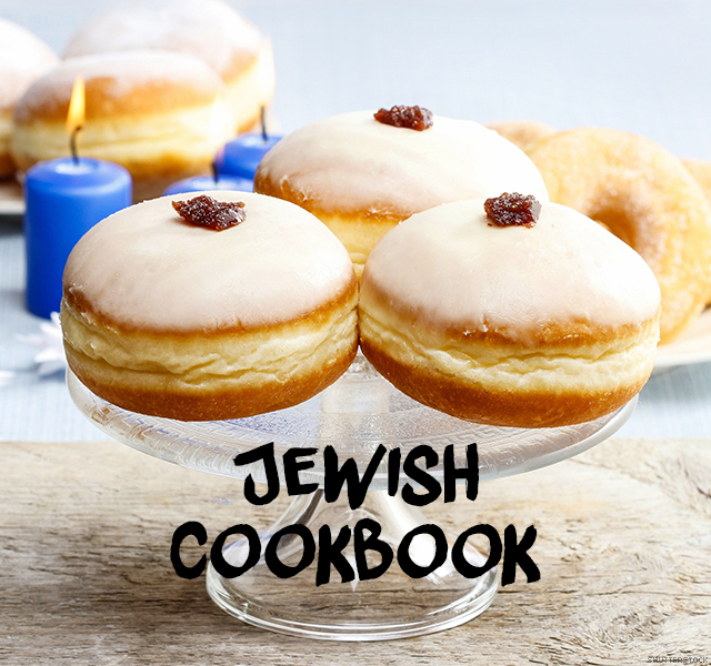 8 Gifts For Jewish Gay...