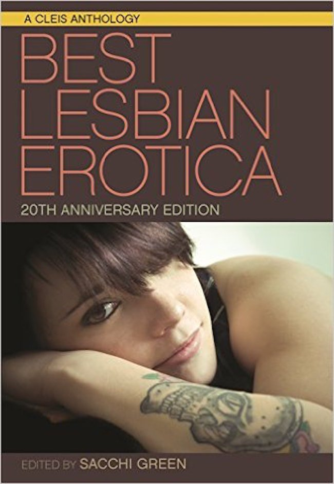 10 perfect valentine's day gifts for lesbians | pride, Ideas
