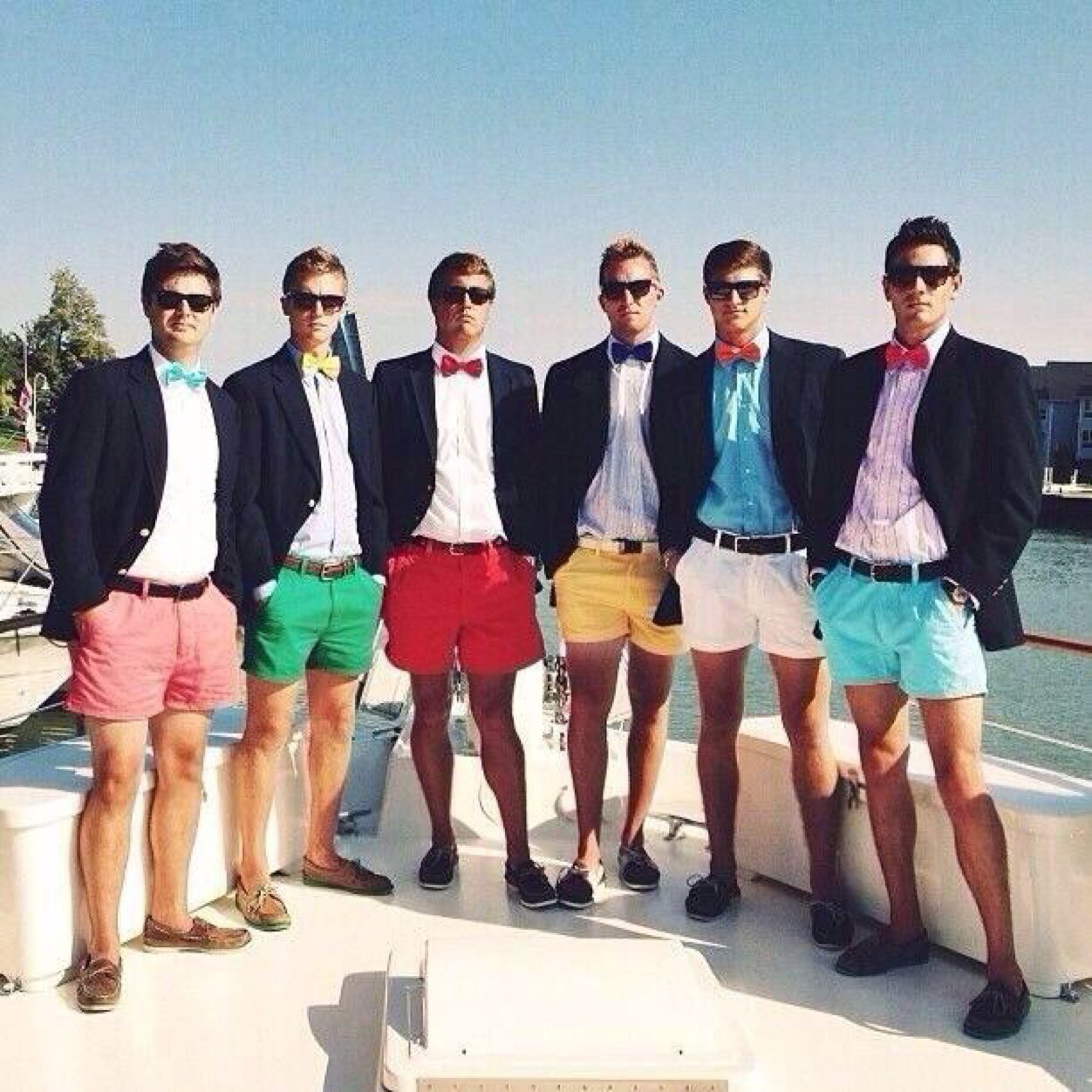 4e8704b0e26 15 Reasons Why Frat Guys Make the Best Boyfriends