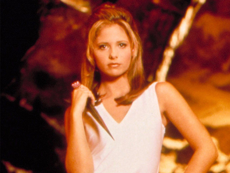 inspiring-buffy-quotes.jpg