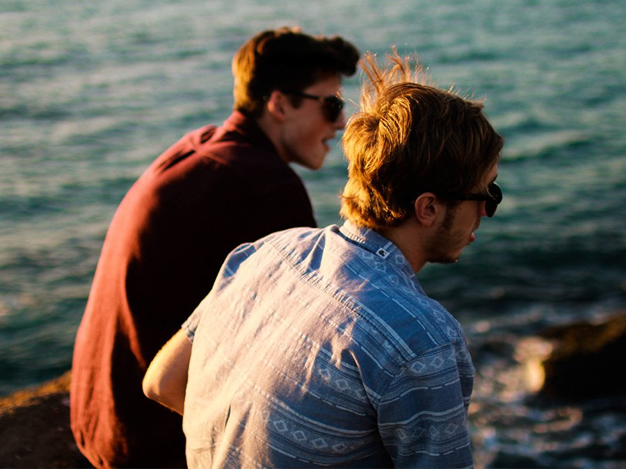 gay straight relationship movies 2016