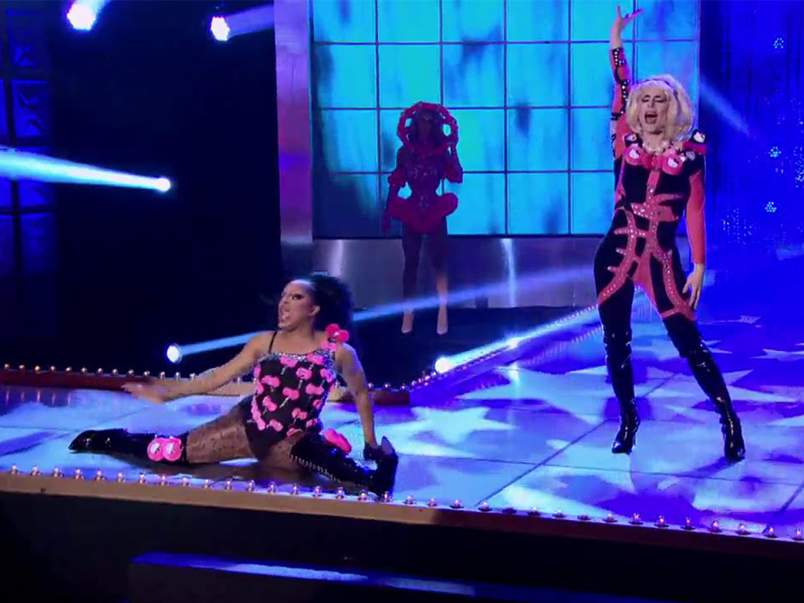 songs-we-need-to-see-lip-sync-for-your-life-rupaul-drag-race
