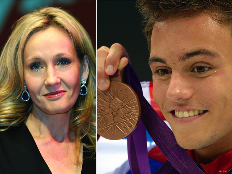 jk-rowling-and-tom-daley-x750