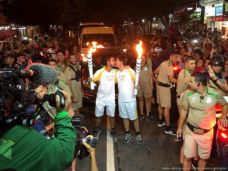 the-15-gayest-things-that-happened-at-the-2016-olympics-in-rio-x750