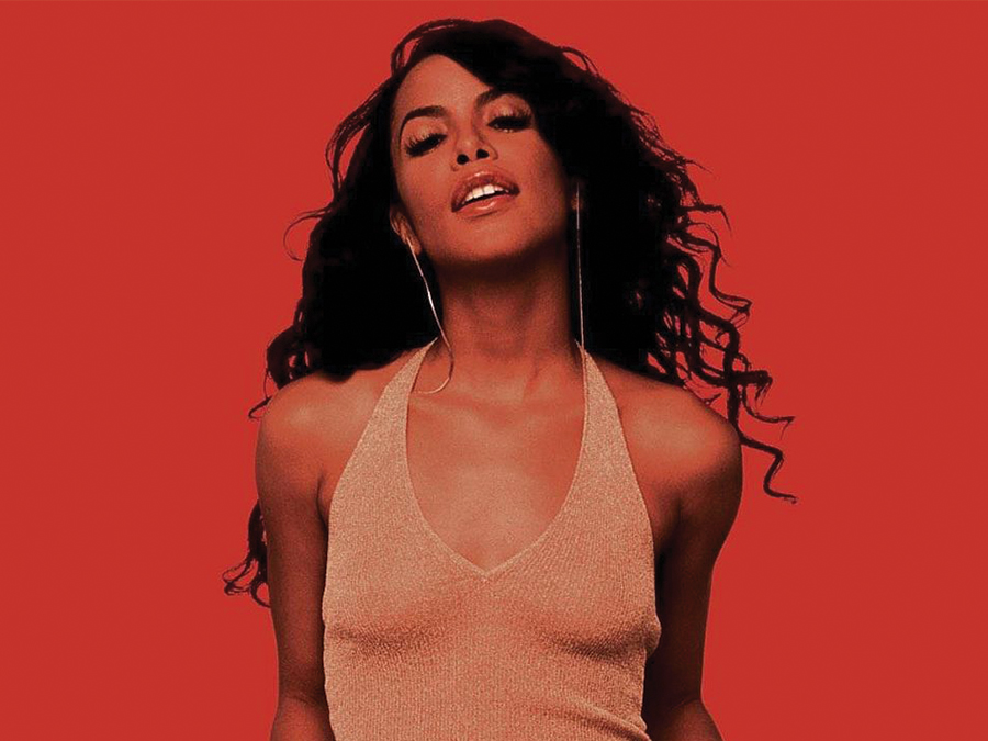 what-aaliyah-taught-me-about-life-being-queer-15-death-anniversary