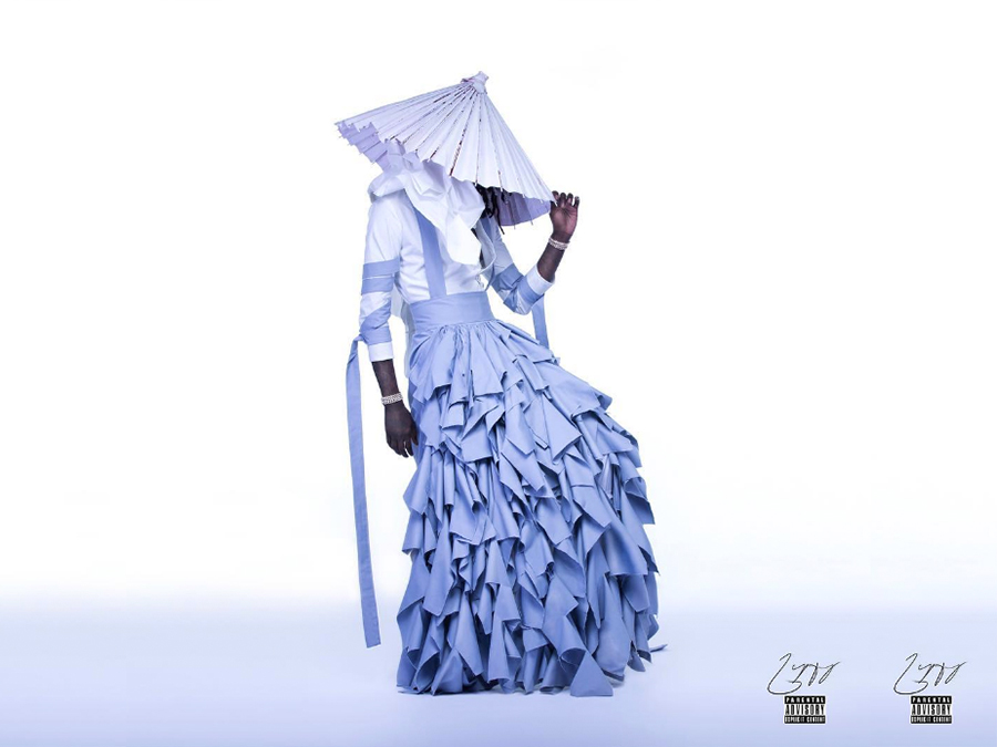 young-thug-no-my-name-is-jeffrey-album-cover