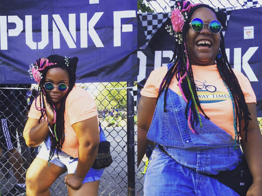 afropunk-cuties-2016