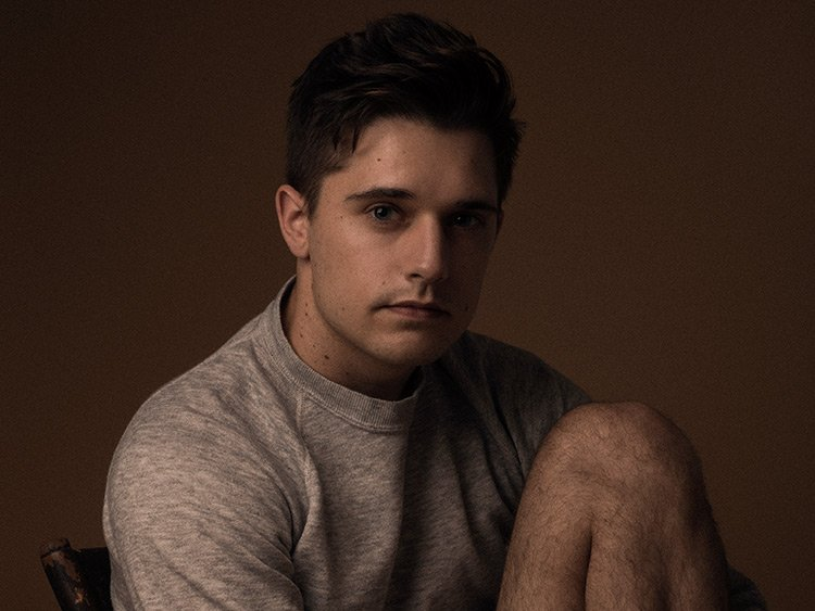 andy mientus tumblr