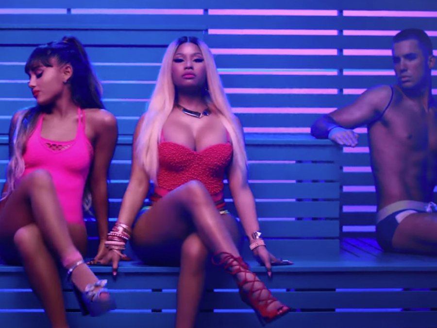 ariana-grande-nicki-minaj-side-to-side-music-video