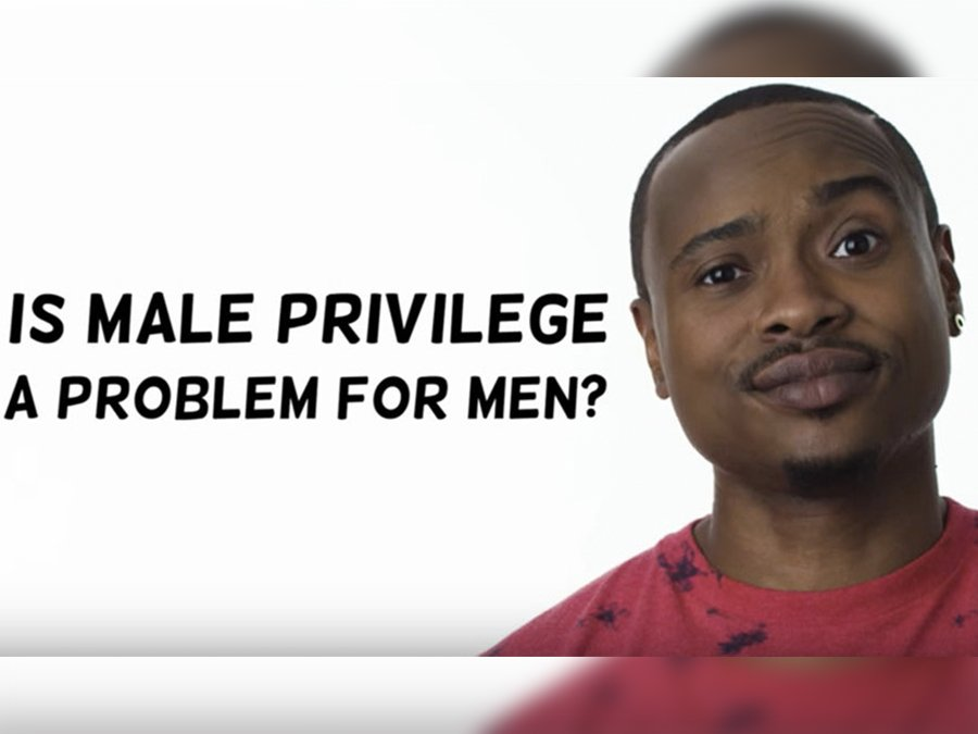 trans-men-explain-male-privilege