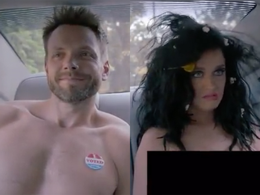 joel-mchale-katy-perry-vote-naked-funny-or-die