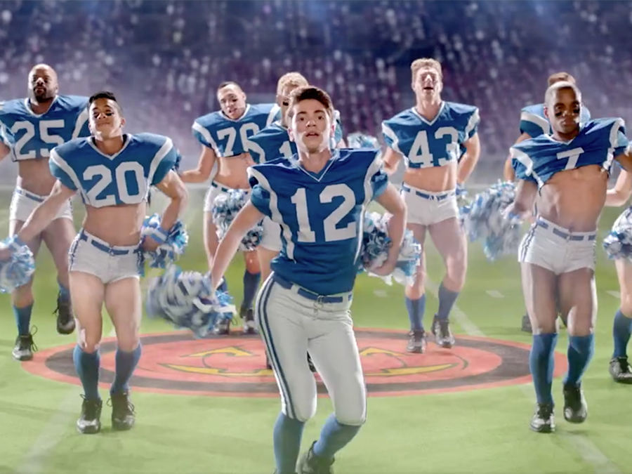 the-real-oneals-gay-superbowl