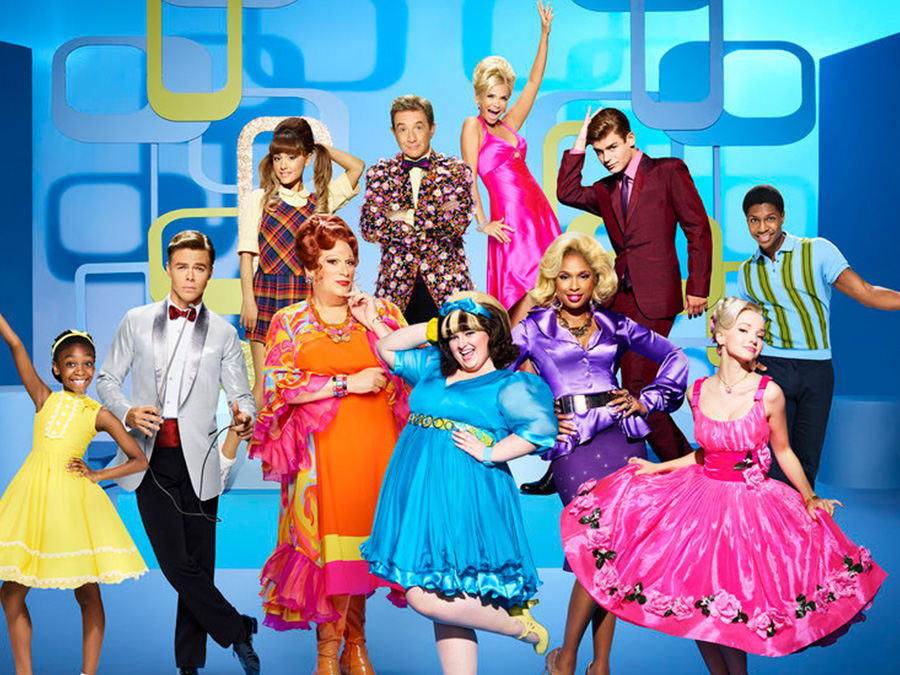 hairspray-live-cast-characters-act-trumps-america