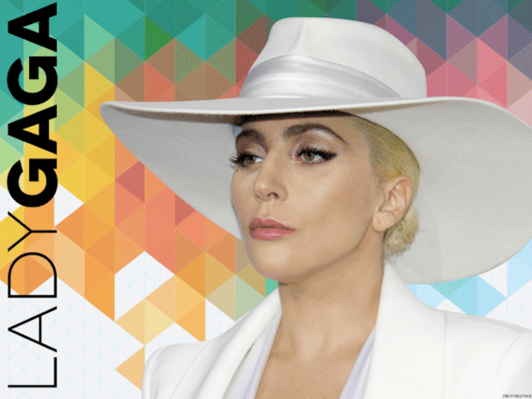 lady-gaga-pride-queer-of-the-year