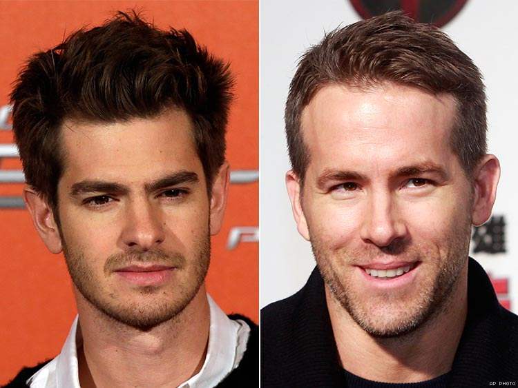 ryan-reynolds-andrew-garfield-750