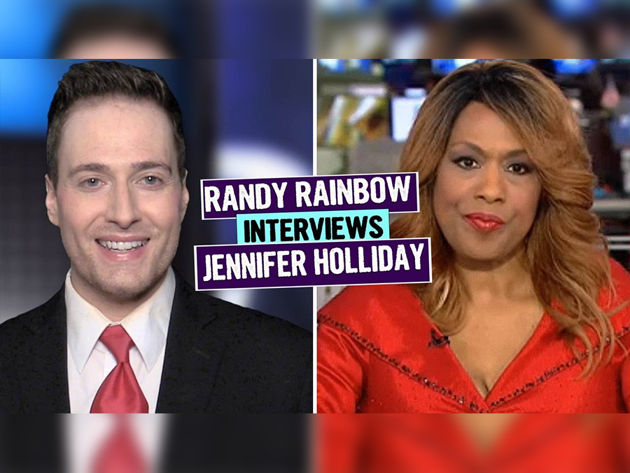 randy-rainbow-interviews-jennifer-holliday-trump-inauguration