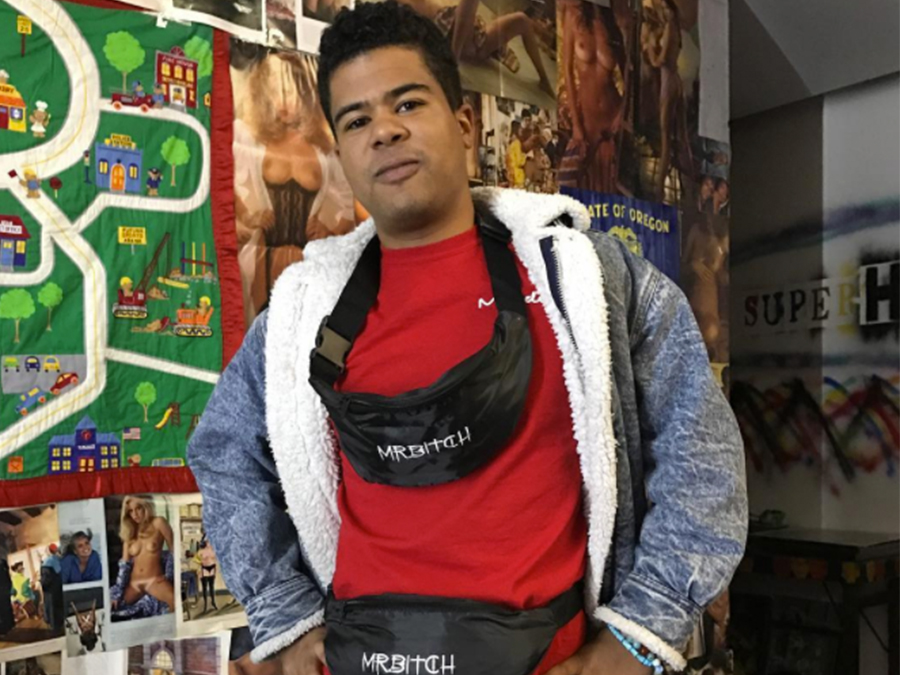 ilovemakonnen-comes-out-gay