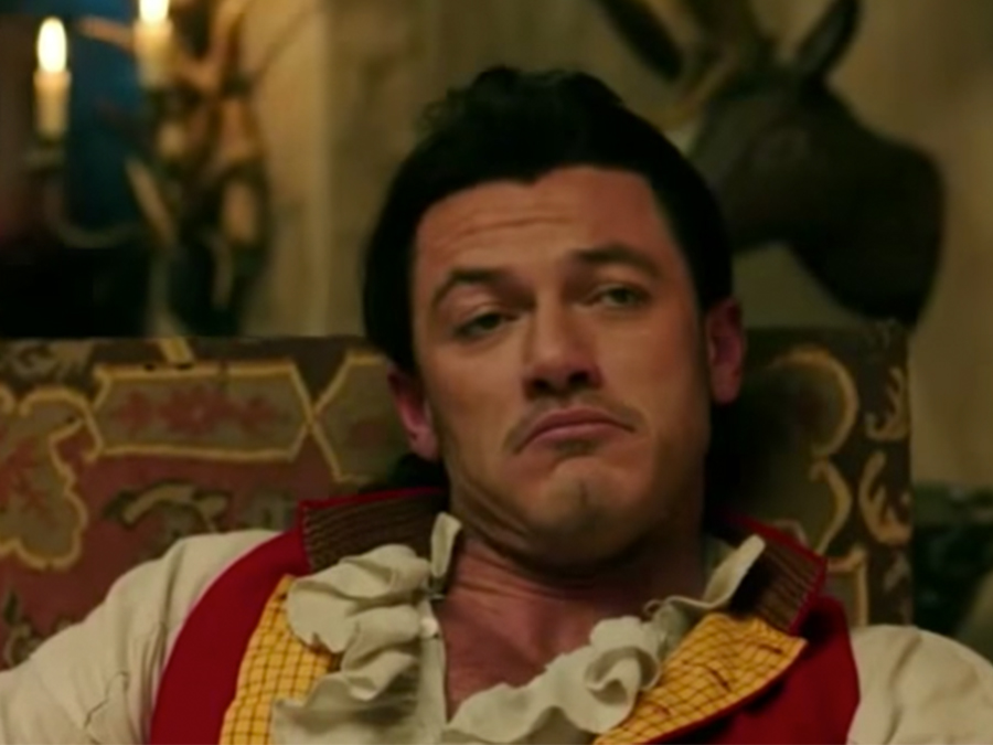 beauty-and-the-beast-luke-evans-gaston-singing-clip