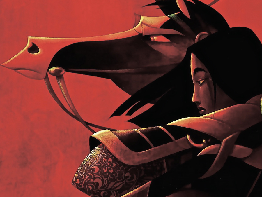 mulan-disney-live-action-movie-director-announced-niki-caro